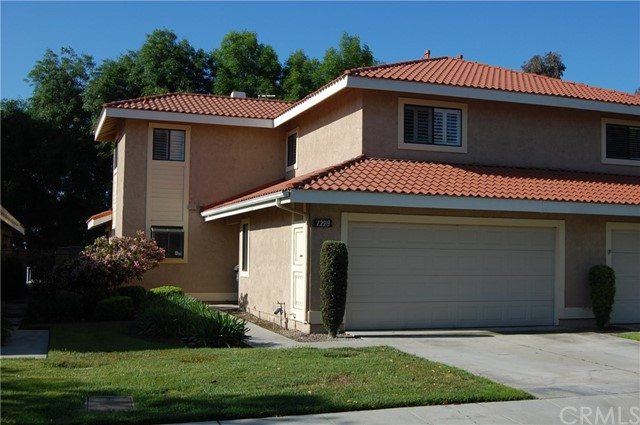 1228 Winged Foot Drive,Upland,CA 91786, USA