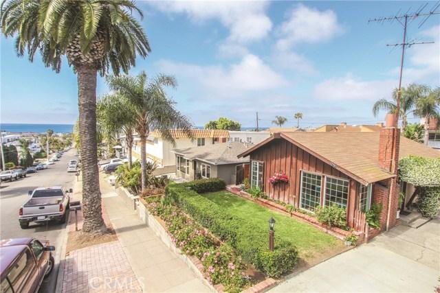Dana Point Homes for Sale -  Single Story,  33791  Copper Lantern Street