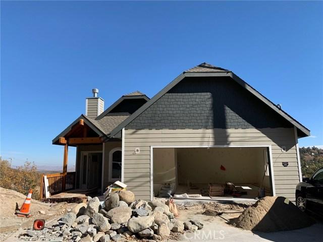 945 Marin Lane Lake Arrowhead CA 92352