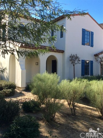 48805 Legacy Drive La Quinta, CA 92253 is listed for sale as MLS Listing 215031046DA