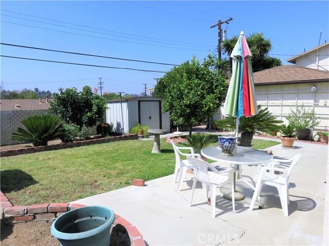 312 E Gleason Street, Monterey Park CA: http://media.crmls.org/medias/e0c8297e-9128-4efd-8c97-ee0b8ef92113.jpg