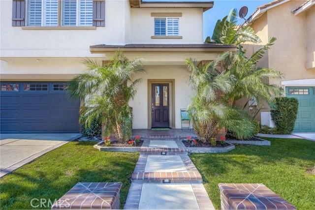 12 Windarbor Ln, Irvine, CA 92602 Photo 29