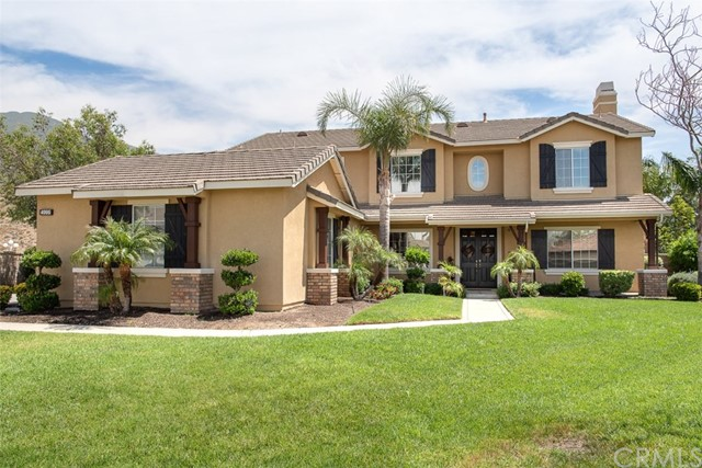 , CA  is listed for sale as MLS Listing CV18135579