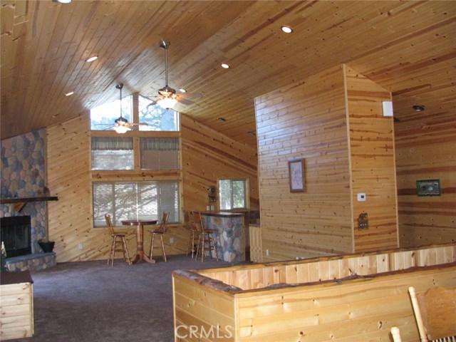 30190 Magic Drive Running Springs Area, CA 92382 - MLS #: EV18144220