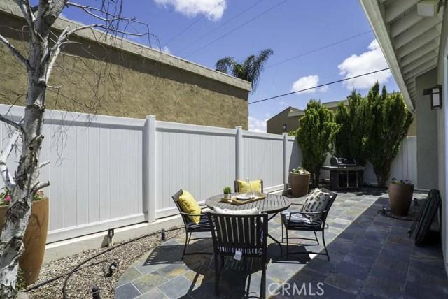 120 23rd Street Unit F Costa Mesa, CA 92627 - MLS #: OC18094311