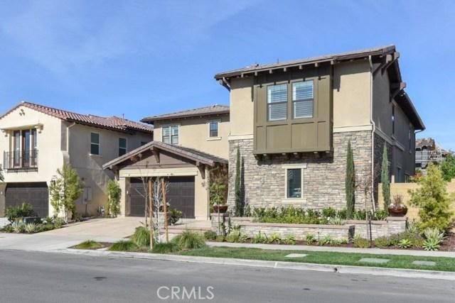 105 Calderon, Irvine, CA, 92618