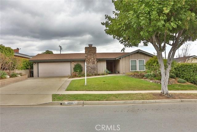 1408 Alta Mesa Drive, Brea CA: http://media.crmls.org/medias/e0ced6dd-bcb2-4480-98ce-c23823ea12cf.jpg