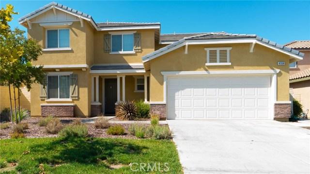 4164 Alderwood Place Lake Elsinore, CA 92530 - MLS #: IG18196270