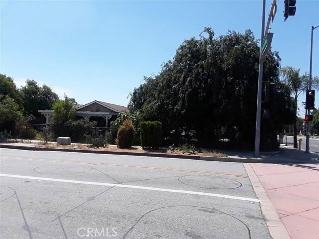 4852 Irwindale Avenue, Irwindale CA: http://media.crmls.org/medias/e0d45595-1cac-4824-9c04-b0a69606038b.jpg