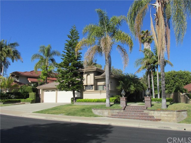 Single Family Home for Rent at 26682 Westhaven St Laguna Hills, California 92653 United States
