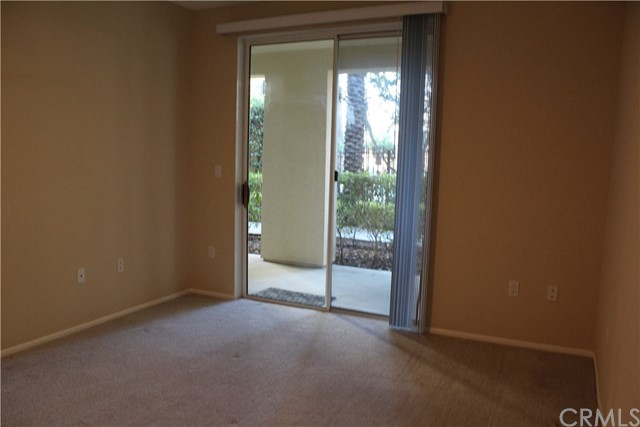 2250 Watermarke Pl, Irvine, CA 92612 Photo 14