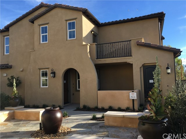 Townhouse for Sale at 17545 Newland Street Huntington Beach, California 92647 United States