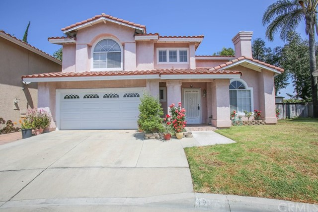 Single Family Home for Sale at 120 Miller Place Santa Ana, California 92704 United States