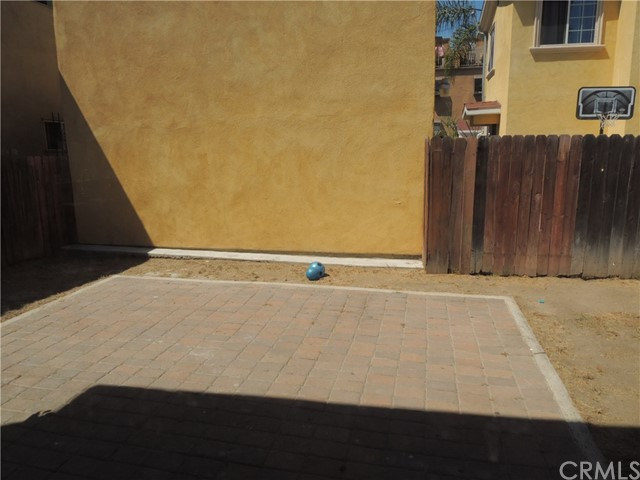 2433 E 15th Street Long Beach, CA 90804 - MLS #: PW17185906
