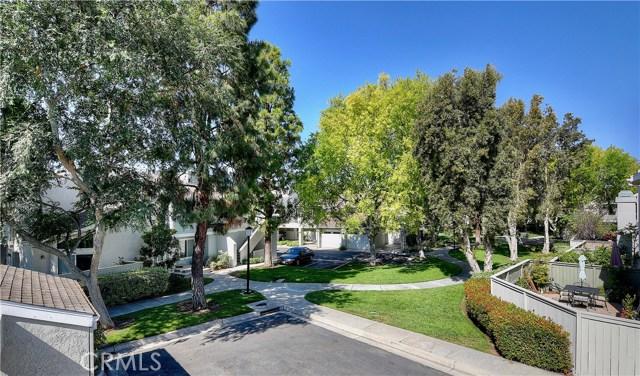 442 Deerfield Av, Irvine, CA 92606 Photo 21