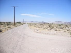 Additional photo for property listing at 0 Eagle Way Newberry Springs, California United States