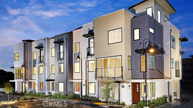 514 E Imperial Ave, El Segundo, CA 90245