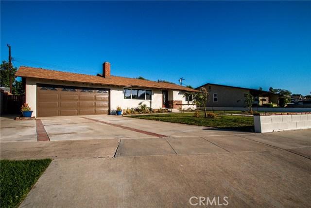 1308 S Westchester Dr, Anaheim, CA 92804 Photo 27