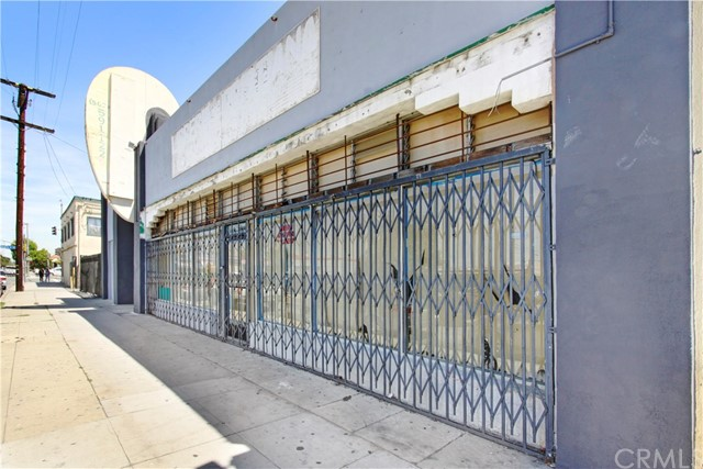 1250 Orange Av, Long Beach, CA 90813 Photo 1