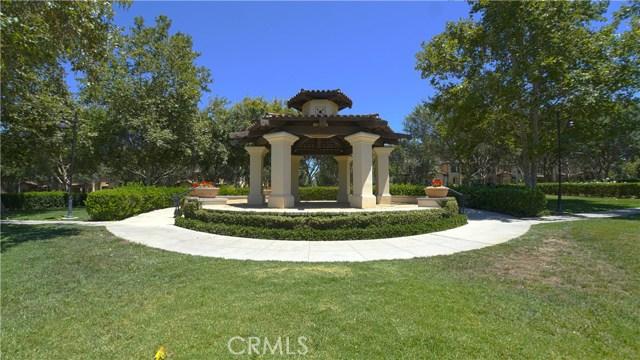 35 Flowerbud Irvine, CA 92603 - MLS #: OC18200959