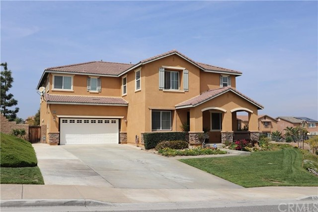 , CA  is listed for sale as MLS Listing IV18179893