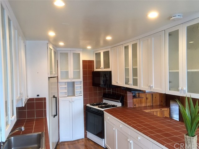 Single Family for Rent at 16962 9th St Sunset Beach, California 90742 United States