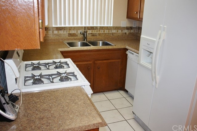 183 N Magnolia Av, Anaheim, CA 92801 Photo 6