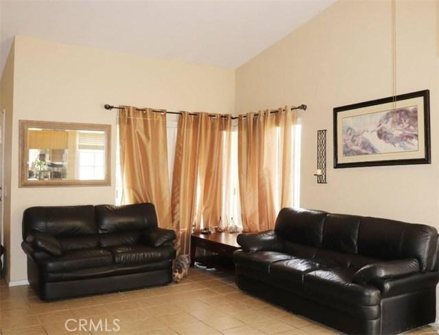 27781 CONNIE Way Sun City, CA 92586 - MLS #: SW18176375
