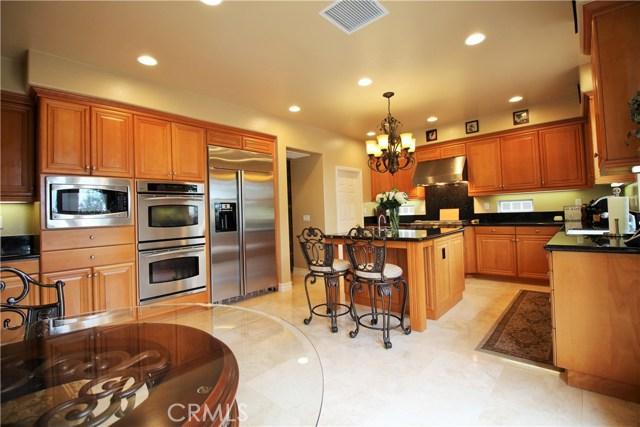 121 Capeberry, Irvine, CA 92603 Photo 7