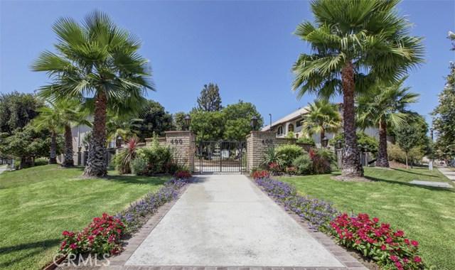 400 S Flower Street, Orange CA: http://media.crmls.org/medias/e0eda1eb-116a-4724-bf6f-4d312ade12a2.jpg