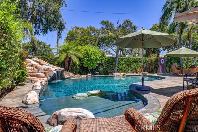 222 S Barbara Wy, Anaheim, CA 92806 Photo 0