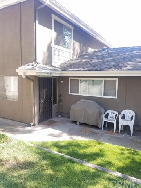 2946 Knollwood Avenue La Verne, CA 91750 - MLS #: CV18116844