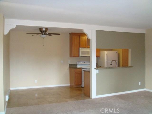 23302 Marigold Avenue Unit Y201, Torrance CA 90502