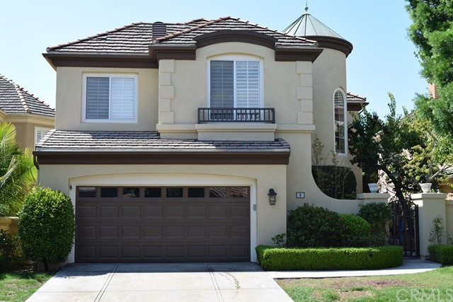 6 Giverny, Newport Coast, CA, 92657
