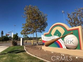 0 Minnesota Corona, CA 0 - MLS #: PW18265948