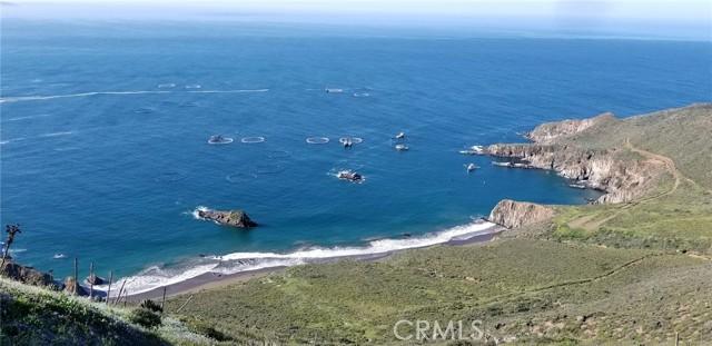 1 La Bufadora Ensenada, Outside Area (Outside U.S.) Foreign Country CA: http://media.crmls.org/medias/e0f13aa5-c841-4504-8880-5eb493321f0b.jpg