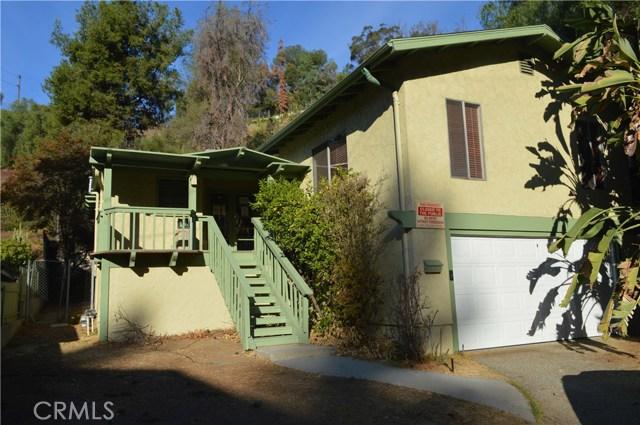 1855 Nolden Street, Los Angeles CA 90042