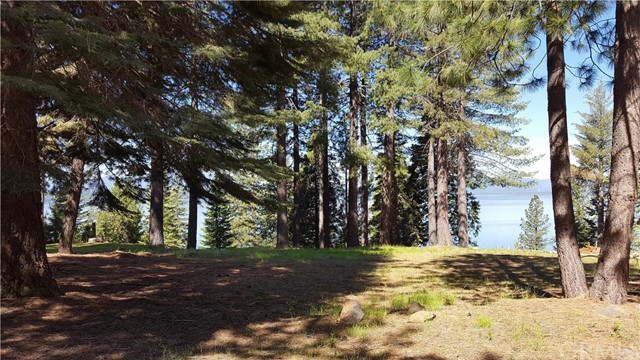 Land for Sale at 851 Lassen View Drive Almanor, California 96137 United States