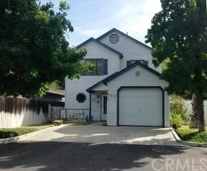 7417  Santa Ysabel Avenue, one of homes for sale in Atascadero