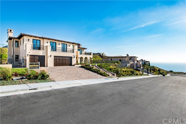 Photo of 32020 Cape Point Drive, Rancho Palos Verdes, CA 90275