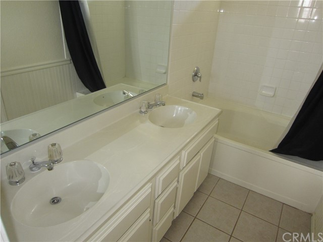 39533 Country Mill Road Murrieta, CA 92562 - MLS #: SW17209199