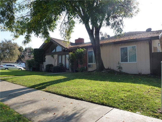 2560 E Terrace St, Anaheim, CA 92806 Photo 1