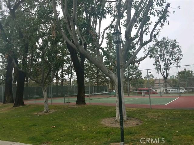 2324 S Cutty Wy, Anaheim, CA 92802 Photo 6