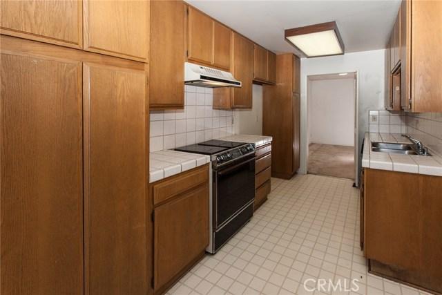 222 S Central Avenue # 336 Los Angeles, CA 90012 - MLS #: OC17134433