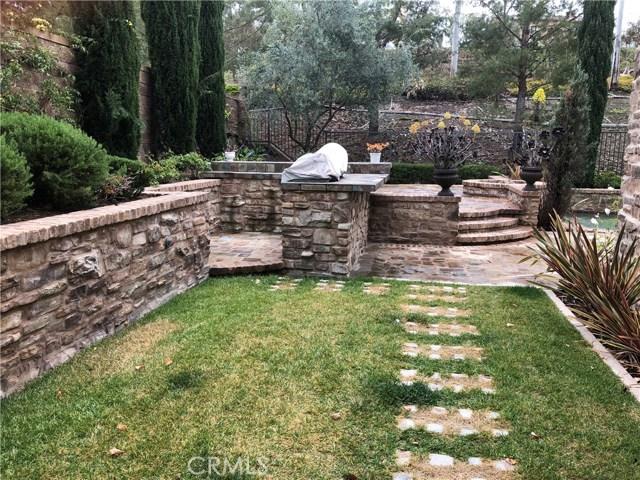 34 Cezanne, Irvine, CA 92603 Photo 19