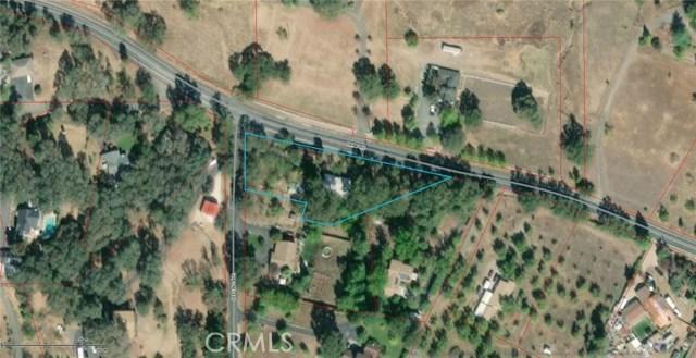 435 Park Way, Lakeport CA: http://media.crmls.org/medias/e0f9ad35-9830-48e3-9fd5-4370873cc14b.jpg