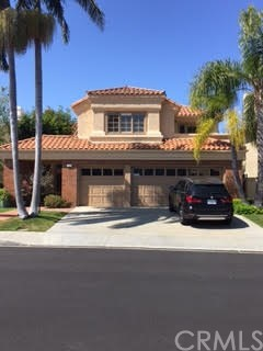 Single Family Home for Rent at 17 Belcrest Laguna Niguel, California 92677 United States