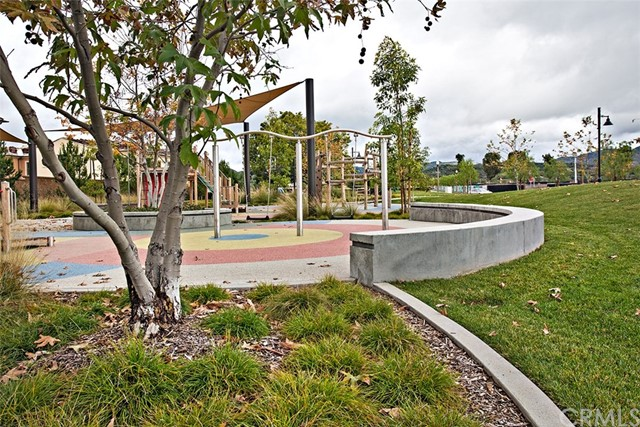 121 Yuba, Irvine, CA 92620 Photo 54