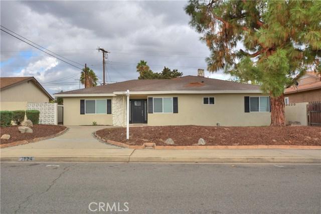 1424 Cordova Street Pomona, CA 91767 TR17215734
