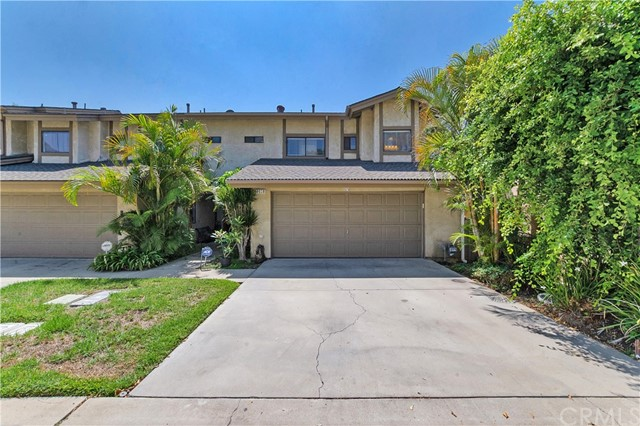 2838 N Oceanview Avenue 92865 - One of Cheapest Homes for Sale